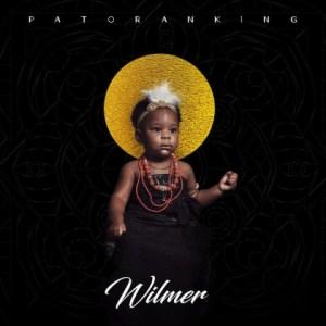Patoranking - Black